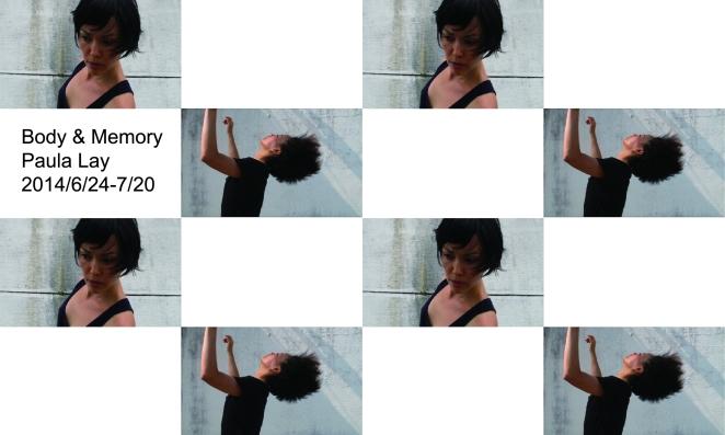 Paula Lay_new_print-02-1